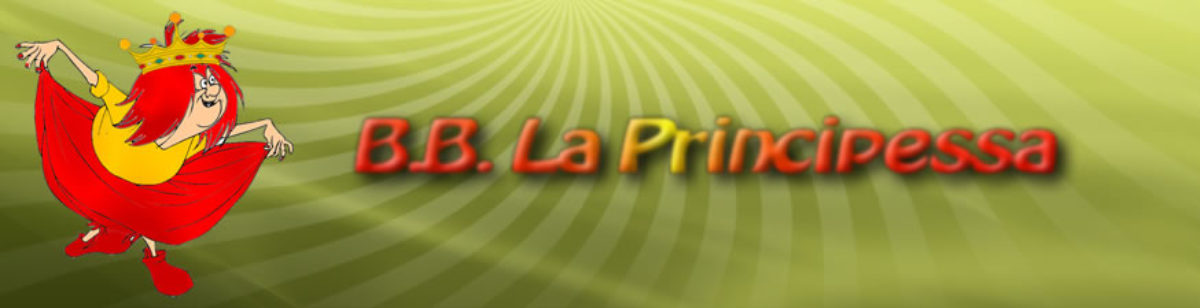 La Principessa Bed & Breakfast